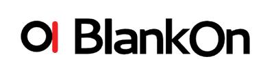 blankon-os